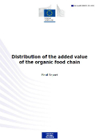 Distribution_added_value_organic_food_chain