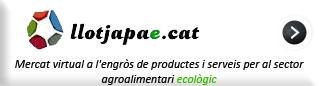 www.llotjapae.cat